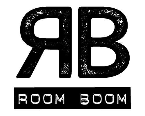 Room Boom