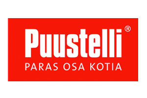Puustelli Oulu